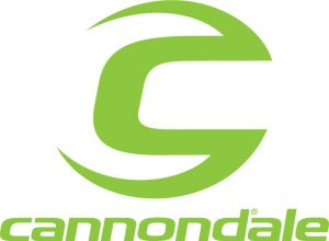 bike rental austin carries cannondale