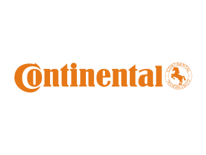 bike austin and come check out our Continental Tires