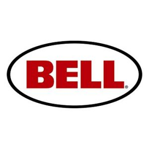 austin bike shop carries bell products