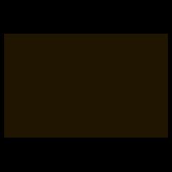 Southwest CycleSport